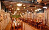 Hàng loạt ca nhiễm Covid-19 mới xuất hiện, khách hủy tiệc tất niên tại nhiều nhà hàng