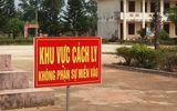 Vụ 2 vợ chồng ở Gia Lai nghi mắc COVID-19: Phong tỏa 1 trung tâm y tế huyện và 2 xã, phường