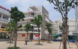 Cách ly tập trung 36 học sinh và giáo viên liên quan ca COVID-19 mới ở Hà Nội