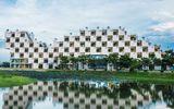 Có sinh viên mắc COVID-19, đại học FPT phong tỏa khẩn cấp cơ sở ở Hòa Lạc