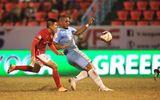 V-League 2021 tạm hoãn từ vòng 4 do dịch bệnh COVID-19