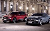Bảng giá xe VinFast tháng 2/2021: Duy trì nhiều ưu đãi dịp đầu năm