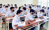 Những trường học nào tại TP.HCM đã cho học sinh nghỉ để phòng dịch COVID-19?