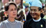 Tình hình Myanmar: Quân đội tuyên bố lên nắm quyền trong 1 năm, Mỹ phản đối gay gắt