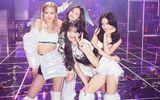 10 người đẹp Hàn nổi tiếng nhất tại Trung Quốc: BLACKPINK quá bá đạo nhưng vẫn thua cái tên này