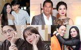 Những cuộc chia tay gây tiếc nuối của sao Việt trong năm 2020