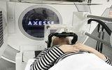 Tin tức đời sống ngày 4/2: Lần đầu tiên xạ phẫu thành công cho bệnh nhân bị động kinh kháng thuốc