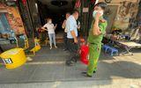 Tin tức thời sự mới nóng nhất hôm nay 4/2: Lịch trình phức tạp của công chứng viên ở Hà Nội mắc COVID-19