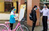 Phú Thọ: Học sinh toàn tỉnh nghỉ học để phòng chống dịch COVID-19