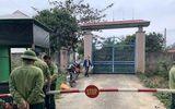 Quảng Ninh: Học viên trường nghề thuê ô tô trốn khỏi khu cách ly
