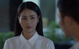 Hướng Dương Ngược Nắng Tập 24: Phúc đường đột tỏ tình Minh, Kiên đau lòng tiếc nuối Châu