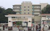 Vì sao Phó trưởng phòng Tài chính kế toán bệnh viện Bạch Mai bị khởi tố?
