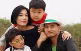 """Con trai Xuân Bắc gây sốt khi tính """"tiền lương"""" làm việc phụ mẹ, nhìn hóa đơn ai cũng """"ngã ngửa"""""""