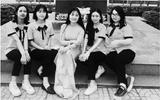 Nữ sinh dân tộc Tày: Từ giải Nhất Quốc gia đến ước mơ travel blogger