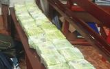 Triệt phá đường dây ma túy đá lớn nhất ở Đồng Nai: Bắt giữ 7 đối tượng