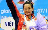 Tượng đài Silat Việt Nam Huỳnh Thị Thu Hồng qua đời ở tuổi 35