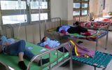 """Vụ 80 công nhân ngộ độc tại Phú Yên: Món nấm xào sả ớt được xác định là """"thủ phạm"""""""