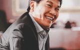 Những tỷ phú Việt tuổi Sửu sở hữu doanh nghiệp nghìn tỷ đình đám