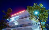 Hải Dương: Bệnh viện dã chiến số 3 hoàn thành sau 7 ngày thi công