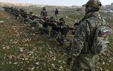 Tin tức quân sự mới nhất ngày 7/2: Quân thánh chiến mất hang ổ dưới hỏa lực Nga ở Syria