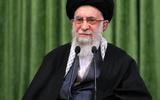 Iran yêu cầu Mỹ dỡ bỏ tất cả lệnh trừng phạt, Tổng thống Joe Biden nói gì?