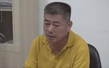Danh tính 2 kẻ cầm đầu đường dây cung cấp 1 triệu lít xăng giả/ngày ở Đồng Nai