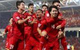 AFC yêu cầu Việt Nam nêu lập trường rõ ràng về vòng loại World Cup