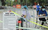 TP.HCM: Phong tỏa 1 trường mầm non, cách ly tại nhà 45 trẻ