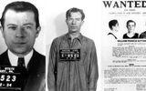 Chân dung siêu cướp ngân hàng nước Mỹ: Kẻ đào tẩu bị truy nã gắt gao nhất của FBI
