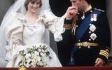 """Tin thế giới - Đằng sau cuộc hôn nhân đổ vỡ giữa Công nương Diana và Thái tử Charles: """"Đừng nói rằng họ chưa từng yêu nhau"""""""