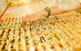 Giá vàng hôm nay 10/2: Tiếp tục đà tăng, dự báo biến động trong Tết Nguyên đán