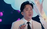 """Trấn Thành cover """"Nàng Thơ"""", dân mạng giận dữ vì """"hát như phá hit"""""""