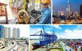 Điểm lại một số sự kiện tiêu biểu của kinh tế Việt Nam năm 2020