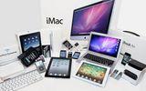 """Giật mình trước số tiền """"siêu to khổng lồ"""" người dùng cần chi để mua những sản phẩm đắt nhất của Apple"""