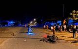 Tin tai nạn giao thông ngày 12/2/2021: Xe máy tông nhau, 2 thanh niên chết thảm