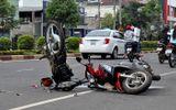Mùng 2 Tết, 12 người tử vong do tai nạn giao thông