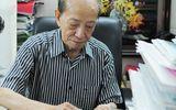 """Tin tức thời sự mới nóng nhất hôm nay 15/2/2021: """"Bàn tay vàng"""" châm cứu Nguyễn Tài Thu qua đời ở tuổi 91"""