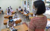 Sở GD&ĐT Hà Nội đề xuất cho học sinh nghỉ học tập trung sau Tết Nguyên đán đến khi có thông báo mới