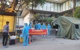 Sở Y tế Hà Nội báo cáo chính thức về người đàn ông Nhật Bản mắc COVID-19 đột tử trong khách sạn
