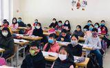 8 tỉnh thành quyết định cho học sinh đi học trở lại vào ngày mùng 6 Tết