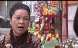 """Trở Về Giữa Yêu Thương tập 34: Mẹ chồng Thu chê ông Phương """"sai lè lè"""""""