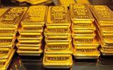 Ngày vía Thần Tài năm 2021 là ngày nào, nên mua vàng gì để may mắn?