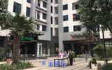 Người đàn ông Hàn Quốc tử vong ở chung cư Hà Nội âm tính với SARS-CoV-2