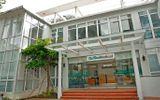 Vụ bệnh nhân COVID-19 người Nhật tử vong tại khách sạn ở Hà Nội: Đình chỉ hoạt động một phòng khám