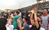 """""""Chảo lửa"""" Ba Đồn và giấc mơ có thật của người dân Quảng Bình"""