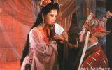 """Tây Du Ký: Ly kỳ giai thoại về mối tình dang dở của Đường Tăng, gây tiếc nuối nhưng hoá ra lại là """"một cú lừa""""?"""