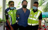 """Người sáng lập nền tảng hẹn hò """"sugar daddy"""" bị cảnh sát Malaysia bắt giữ"""