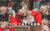 Mốt nhuộm tóc gradient được mỹ nữ châu Á mê mẩn: Từ Taeyeon cho tới Jennie đều là cực phẩm
