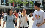 Năm nay, kỳ thi vào lớp 10 ở Hà Nội sẽ có mấy môn?
