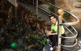 Tin tức giải trí mới nhất ngày 19/2: Ngọc Sơn tiết lộ có thể hít đất 1.500 lần trong 1 ngày